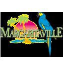 Margaritaville Color Logo