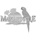 Margaritaville No Color