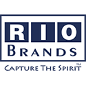 Rio Brands Logo Color