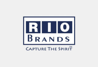 Acquired RIO Brands
